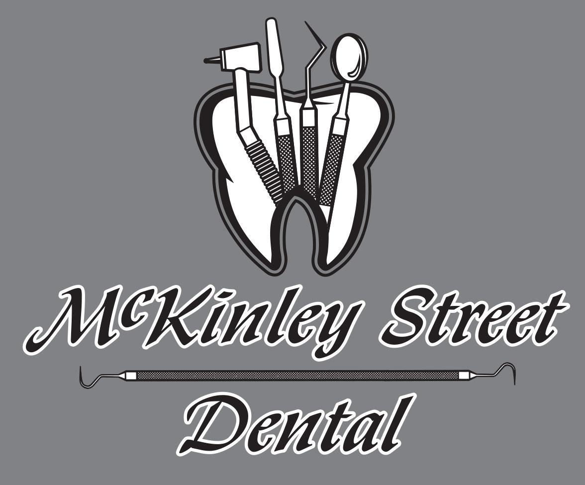 McKinley St Dental